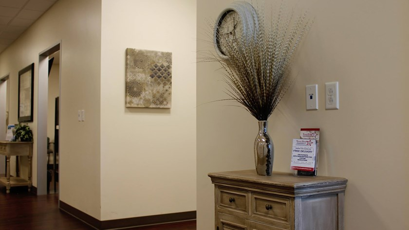 McKinney Medical Group