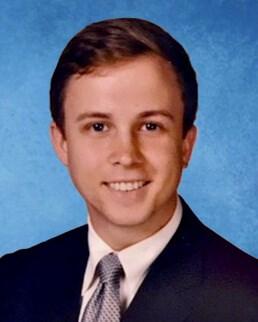 Collin Kelley Profile Photo