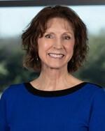 Melanie Hoffman
